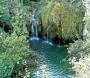 Les fonts del riu Glorieta