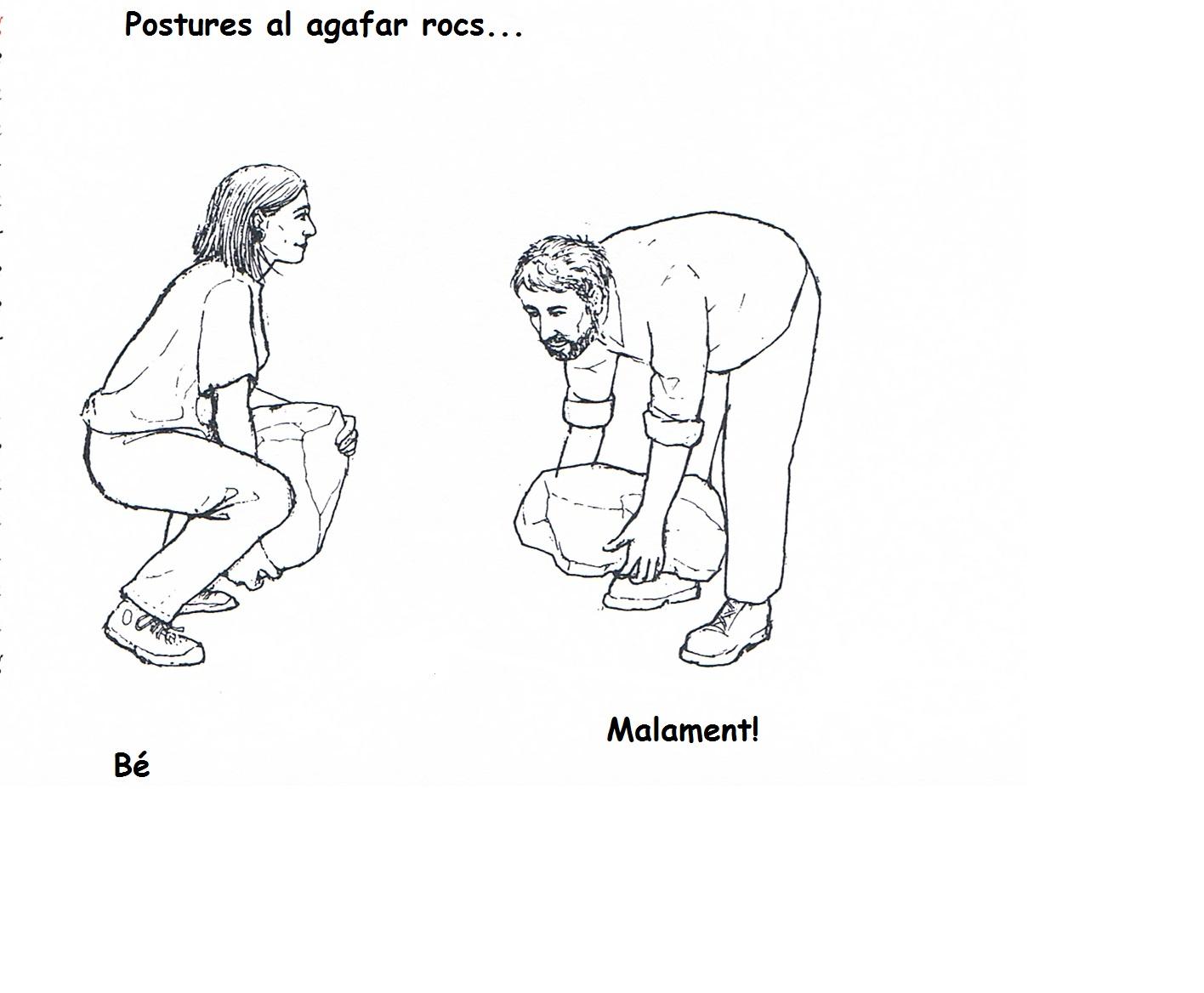 3 (1)posició treball